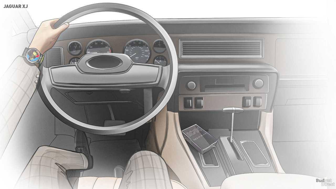 1979 - 1986