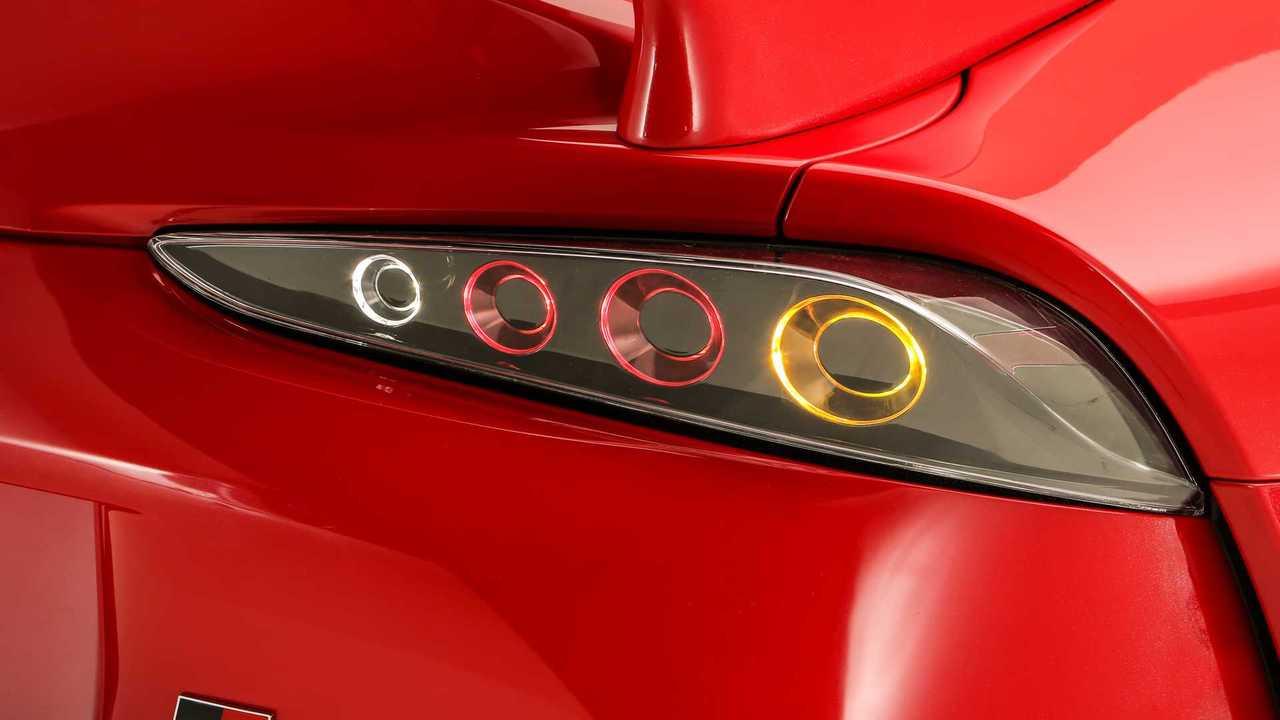 2020 Toyota Supra Heritage Edition