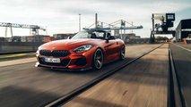 2020 BMW Z4 by AC Schnitzer