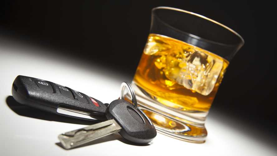 New drink-drive fatality figures herald calls for more enforcement