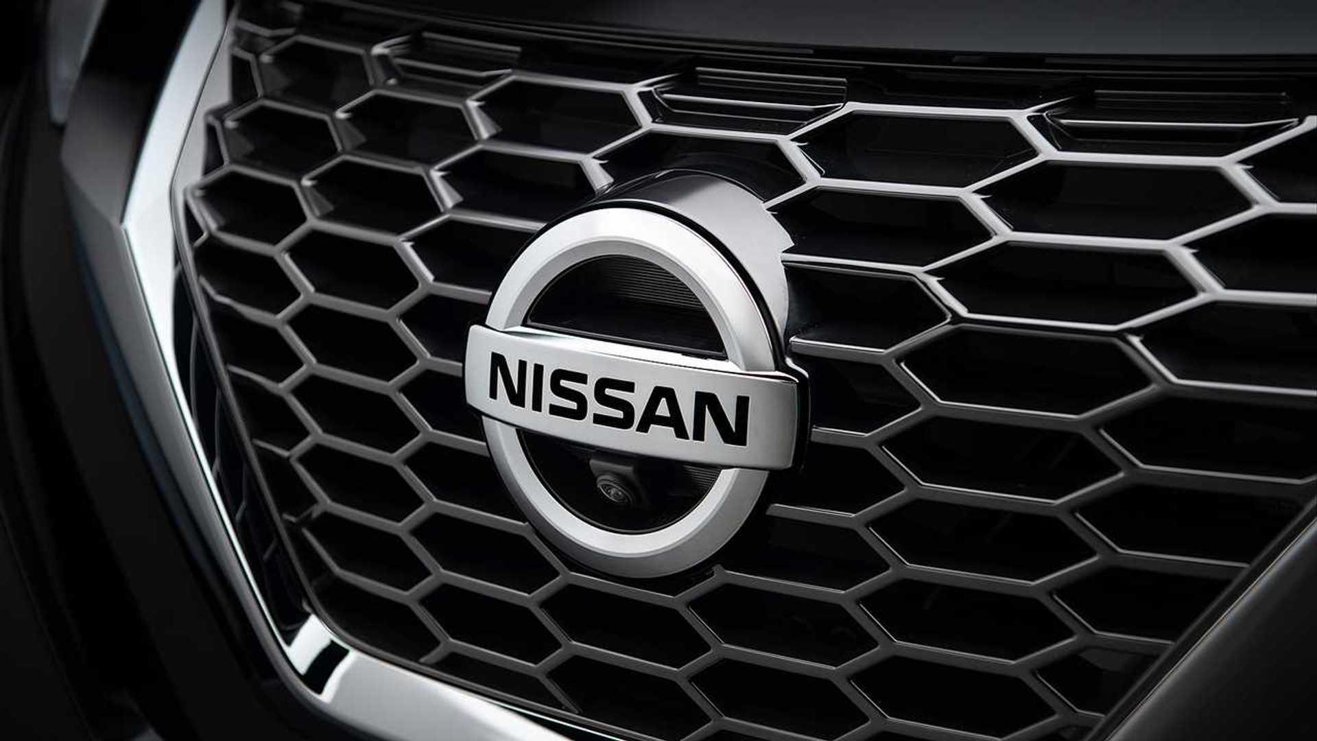 Nissan va fermer son usine de Barcelone
