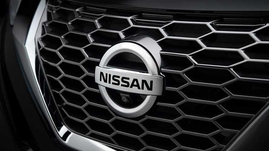 ¿Seis meses más de vida para la fábrica de Nissan en Barcelona?