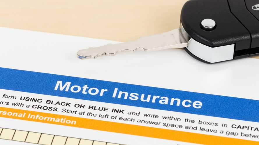 Insurers uncover 300 false claims every day as motor scams increase