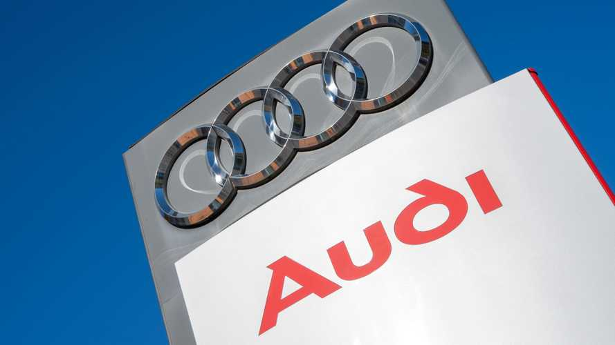 Do You Need An Audi Extended Warranty?