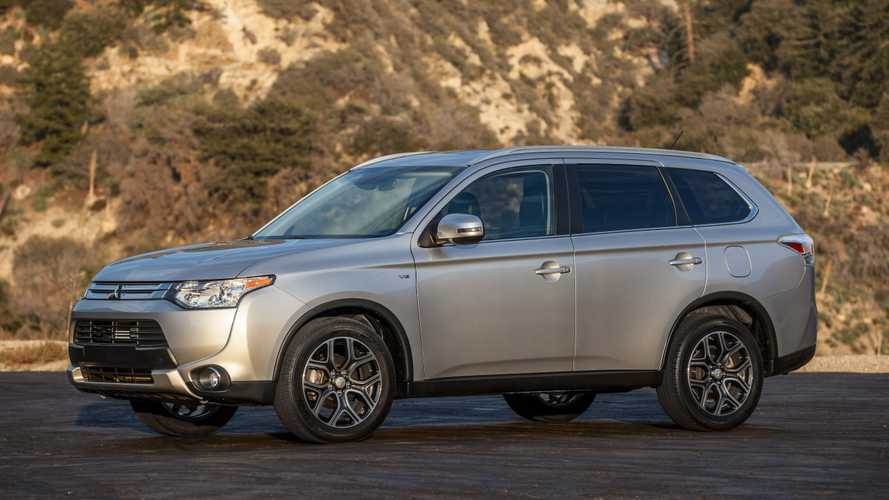 The Best Used SUV For Under $10,000 Is Also The Worst One To Buy New