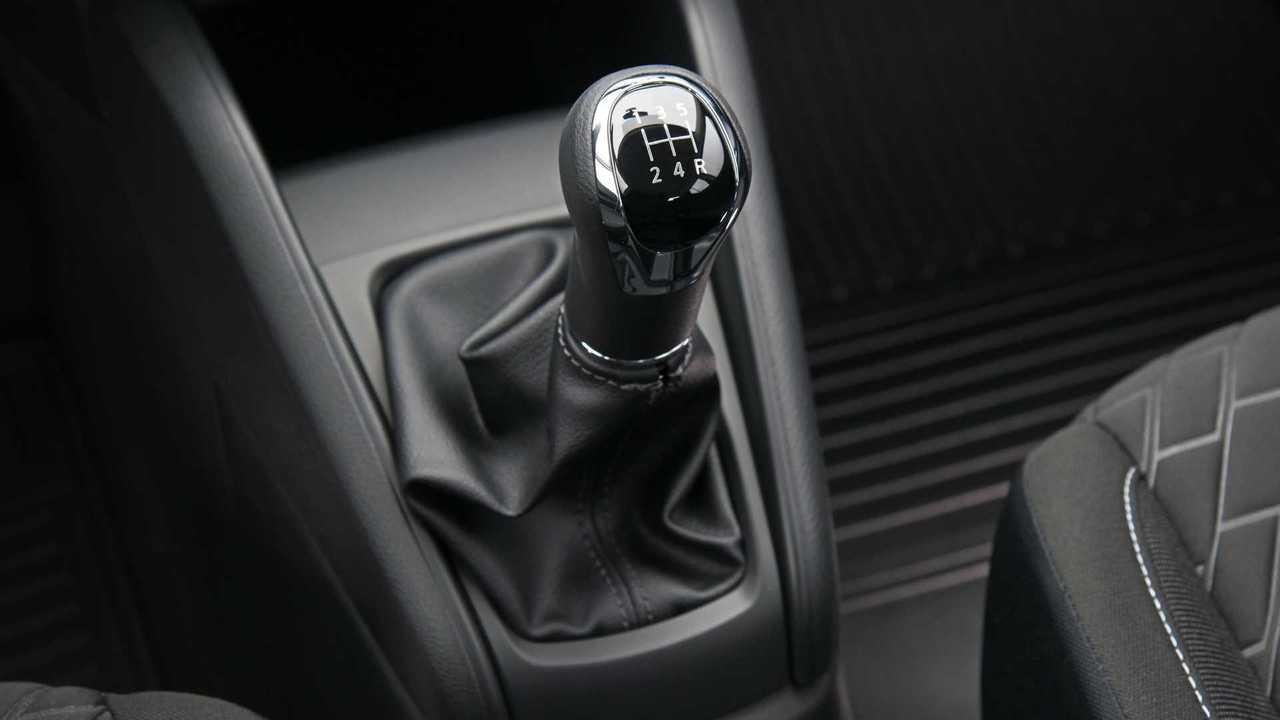 Nissan Kicks Sense manual 2022