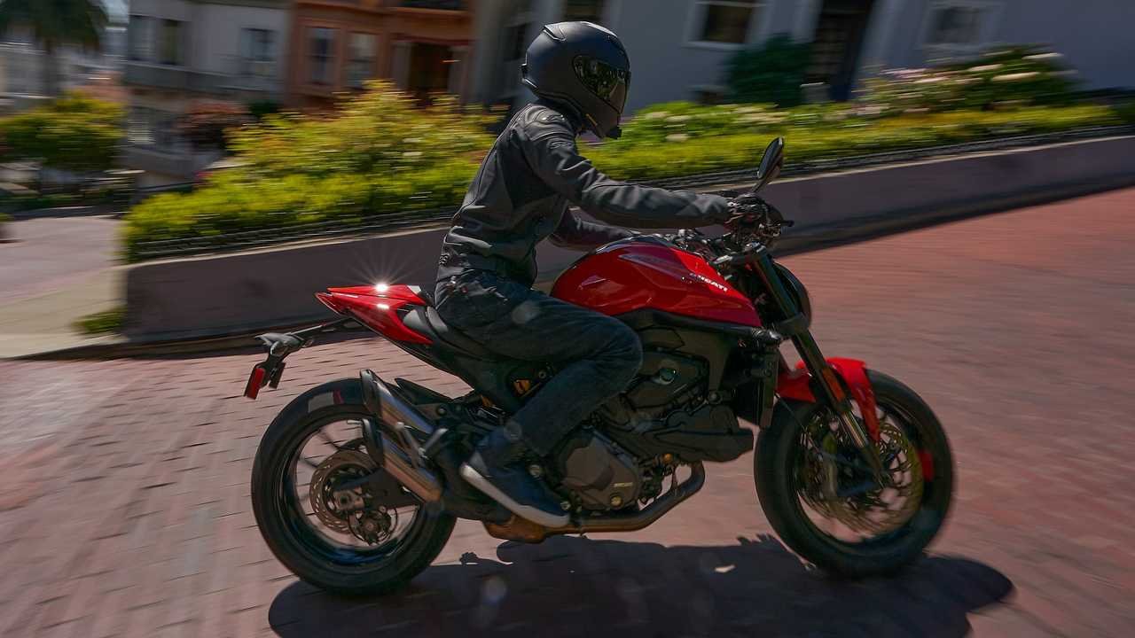 Pando Moto Robby Arm 01 Riding Jeans - Lombard Street