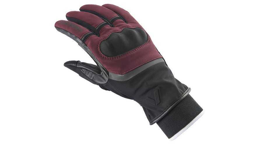 Vanucci Introduces VUG-1 Waterproof Glove