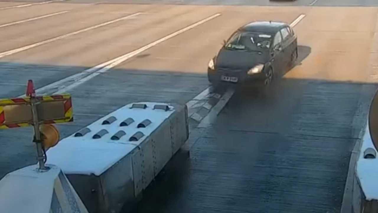 Lengyel baleset