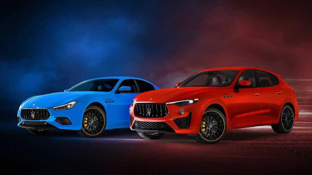 Sondermodell ehrt die Motorsport-Ikone