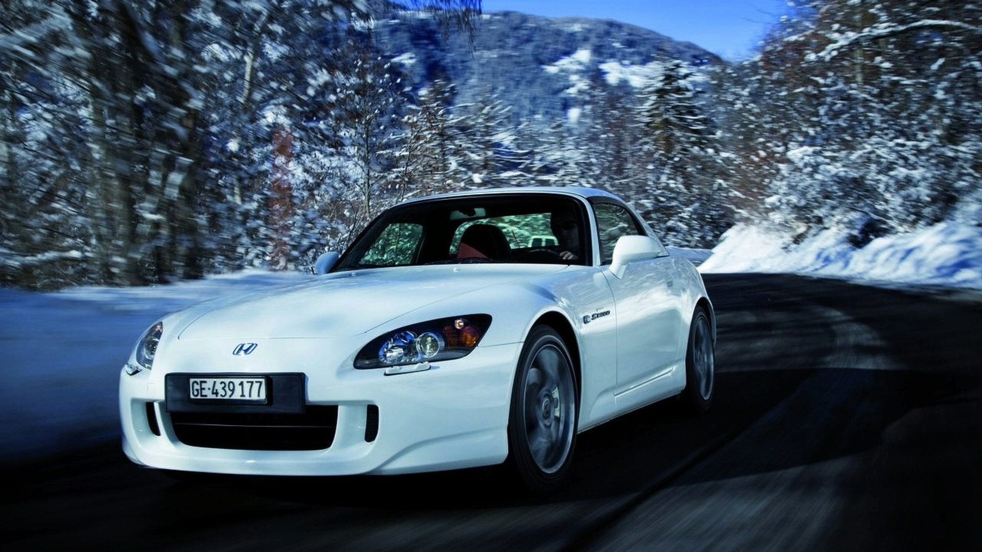 2017 Honda S2000 >> Honda S2000 Revival Set For 2017 Launch With 350 Bhp Report