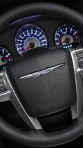 2011 Chrysler 200 Convertible, 1600, 18.01.2011