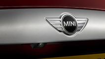 2014 MINI Cooper 10.10.2013