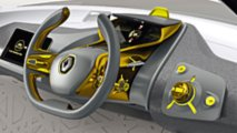 Conceitos Esquecidos: Renault Kwid Concept