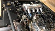 Renault 5 Turbo 2 Evolution de 1985
