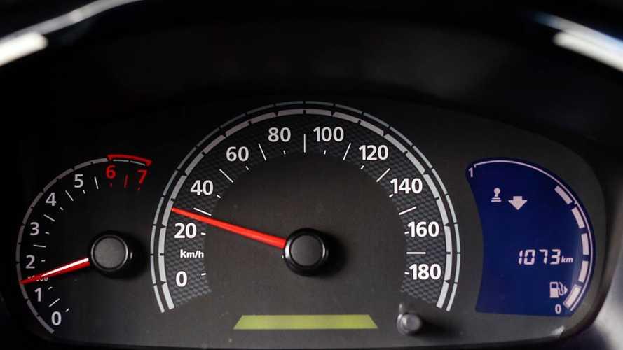 Tecnologia: Os aliados acessíveis para melhorar o consumo de combustível
