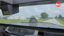Halo Warthog Replica