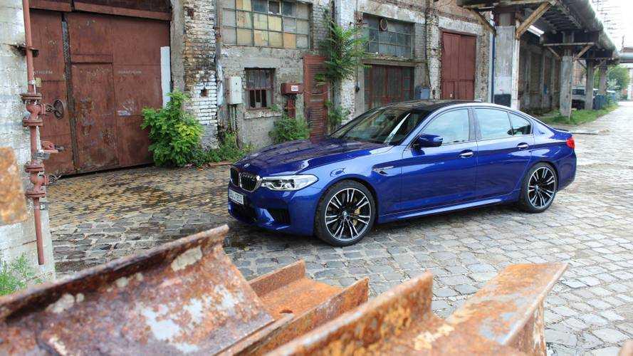 Kiderült, melyik BMW-t kedvelik legjobban a magyar vevők