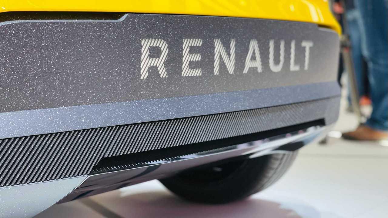 Perché Renault ha sbancato tutto al Salone di Monaco