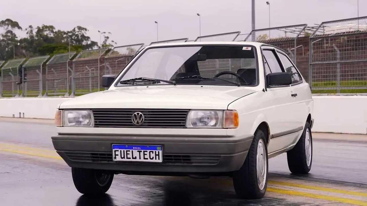 vw-gol-1994-gte-eletrico-by-fueltech