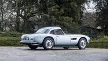 John Surtees BMW 507 for sale