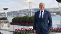 Peugeot 2017 değerlendirme toplantısı