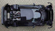 New Stratos wird doch gebaut