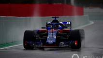 18.- Brendon Hartley: 1:22.371