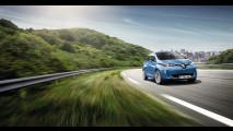 Renault Zoe 40 2016 001