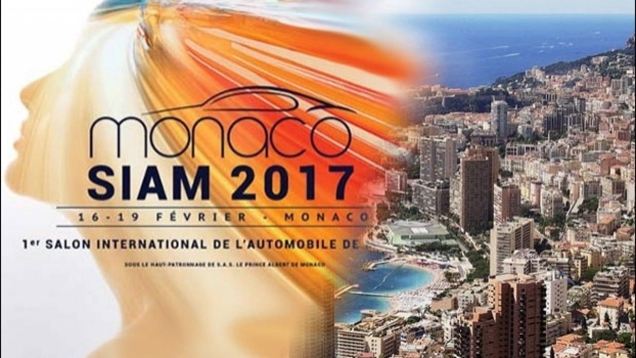 [Copertina] - A Monaco nasce un nuovo Salone dell'auto, orientato al turismo