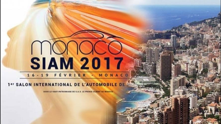 A Monaco nasce un nuovo Salone dell'auto, orientato al turismo