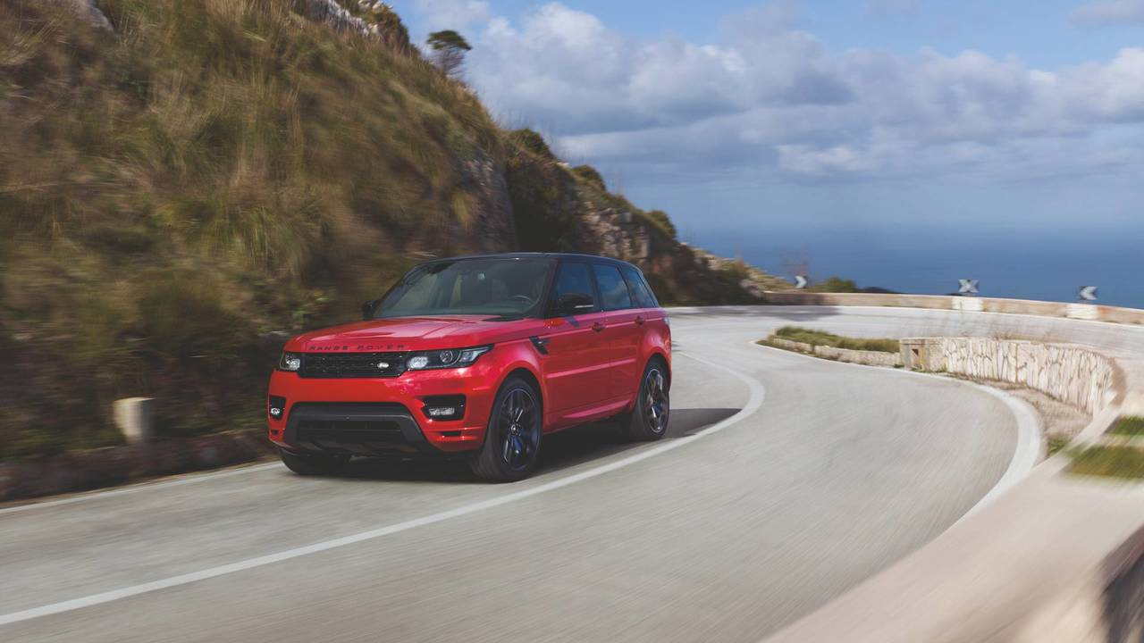 Least Reliable Suvs On The Road
