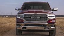 Das ist der neue Ram 1500