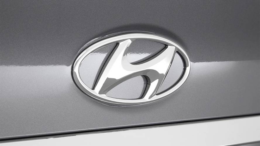 Hyundai Will Debut An Unknown Concept Car In Geneva