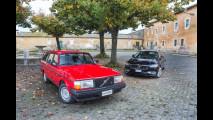 Volvo V90, le risposte alle vostre domande 021