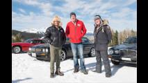 Grand Tour lässt Stig-Nachfolger fallen