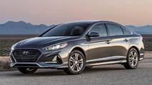 9. Hyundai
