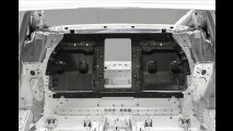 Neuer Audi A8: Schwerer Leichtbau