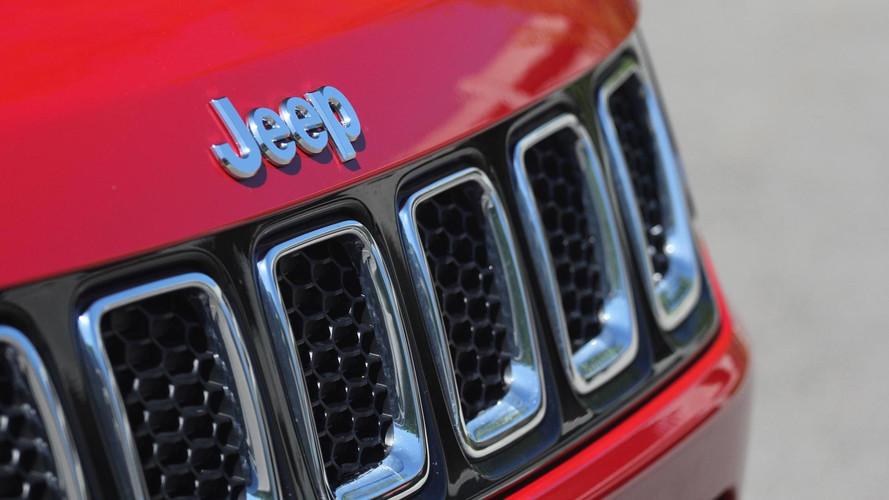 Jeep Compass alana 11 bin TL değerinde opsiyon bedava