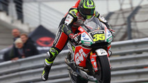MotoGP Sachsenring 2017