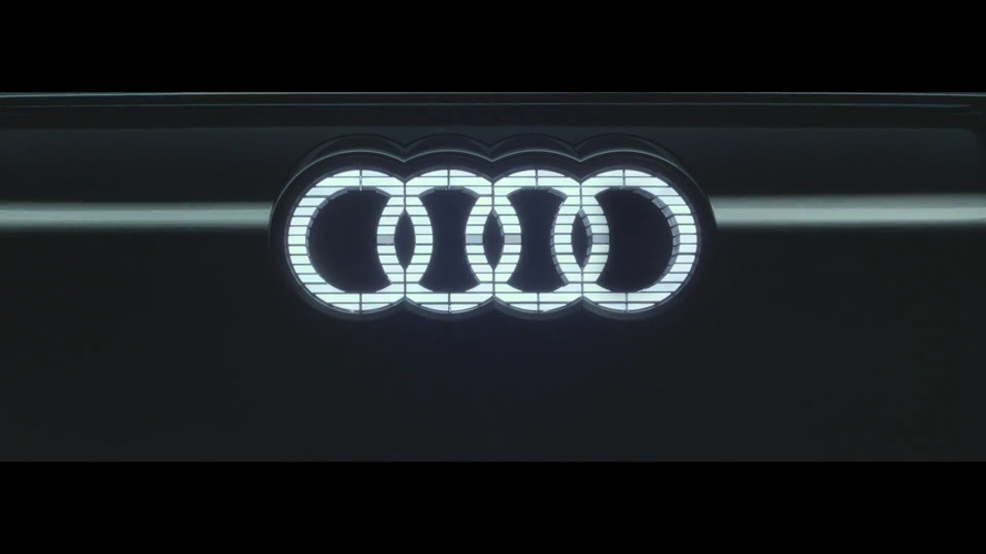 Audi to build new electric SUVs in Germany