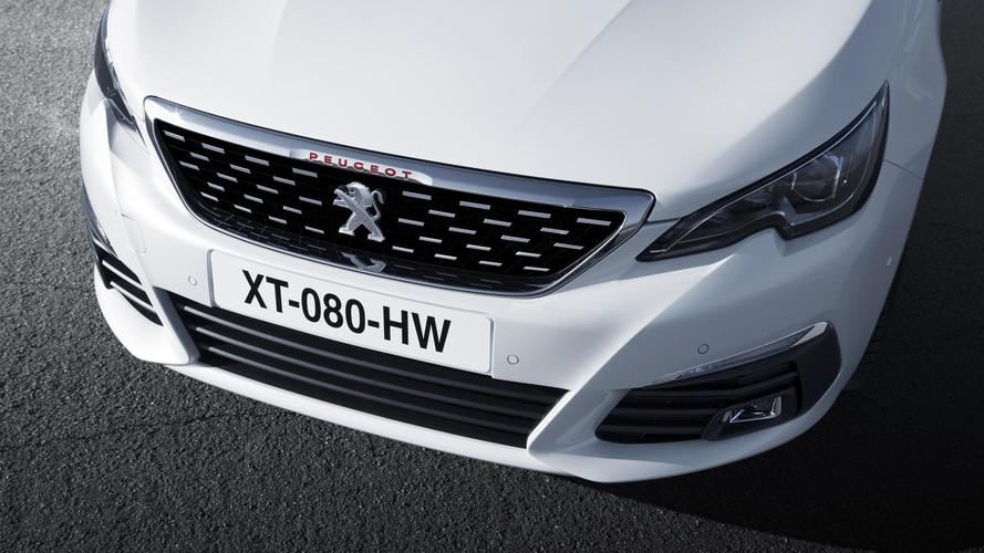 Il sera possible d'acheter une Peugeot totalement en ligne !
