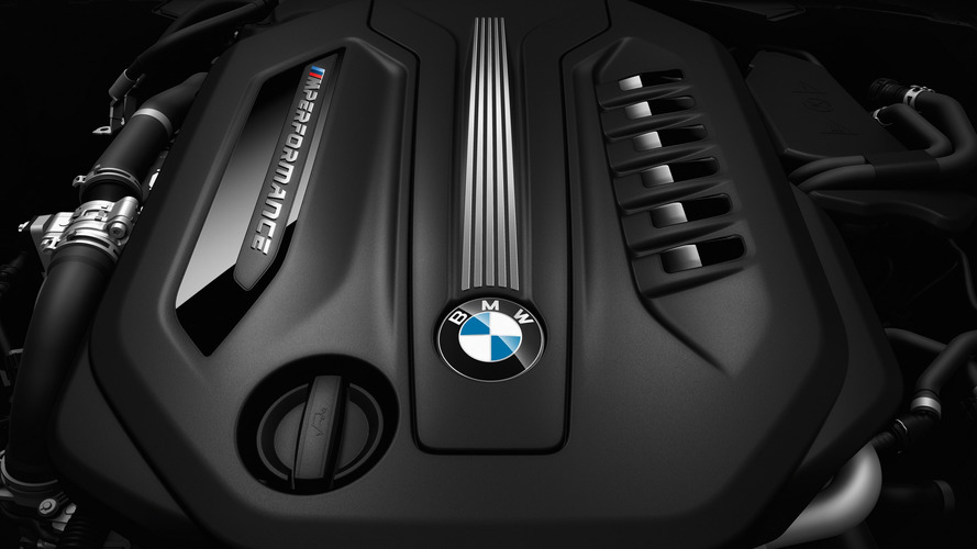 BMW Claims It Has The Best Diesels