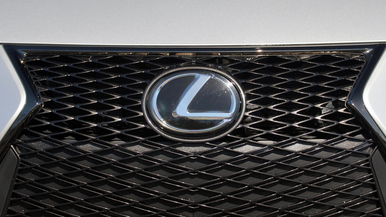 2017 Lexus IS200t: İnceleme