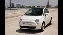 HATCHES PEQUENOS / COMPACTOS, resultados de maio: Líderes crescem, Fiat 500 cresce quase 3.000% e JAC J3 despenca