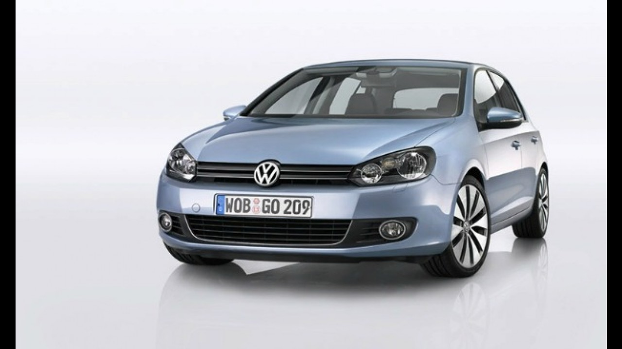 ALEMANHA, agosto de 2012: Audi Q3 e Dacia Duster entre os mais vendidos para pessoas físicas