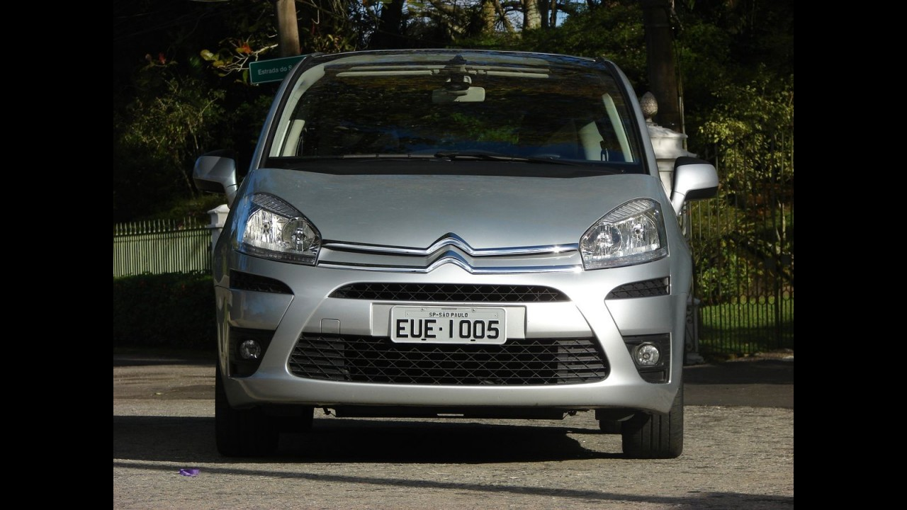 Redução do IPI: Citroën anuncia novos preços - C3 agora parte de R$ 34.990