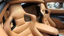 Laraki Motors Epitome Concept é o supercarro marroquino de 1.750 cv