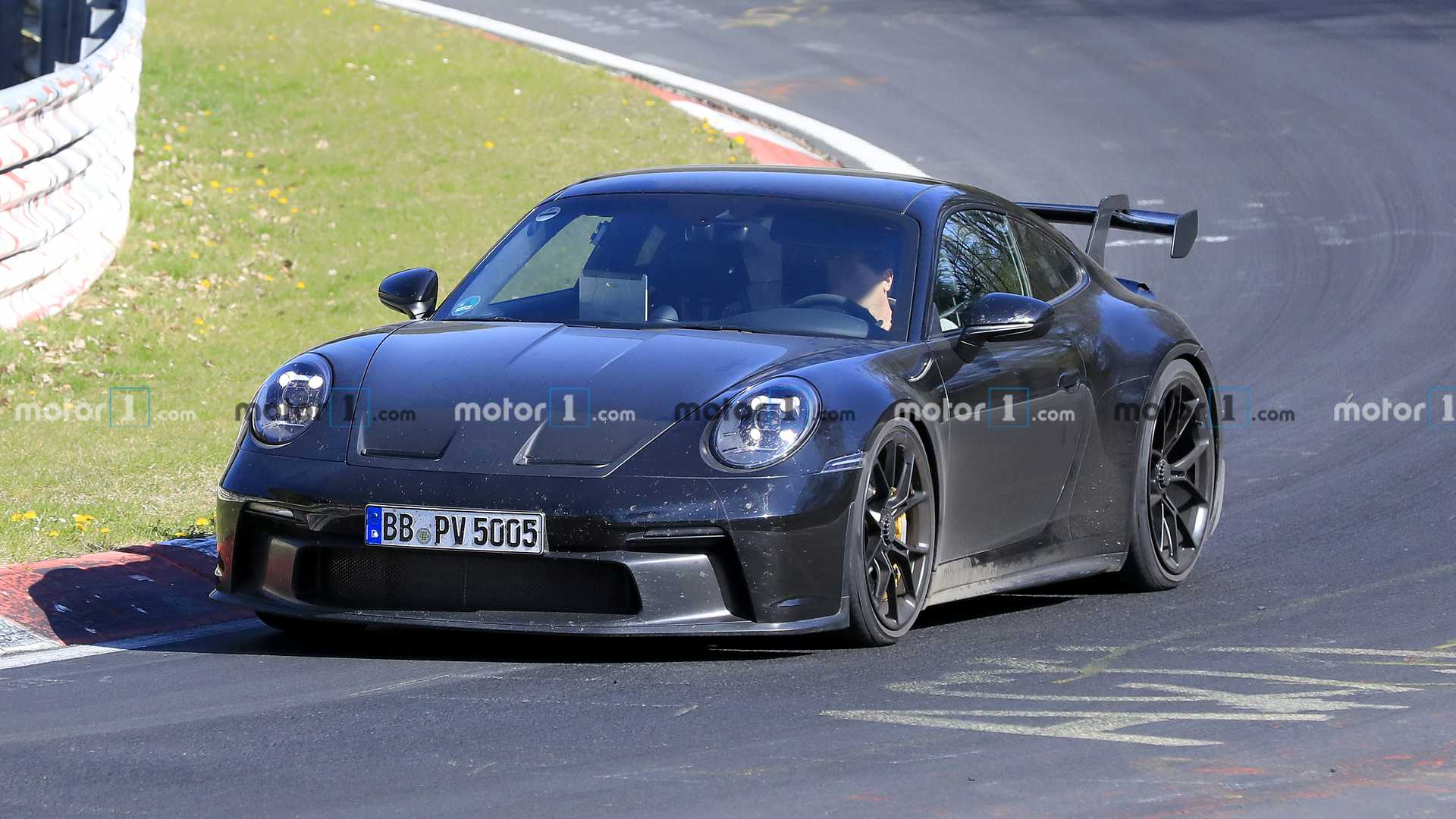 porsche-911-gt3-spy-photos.jpg