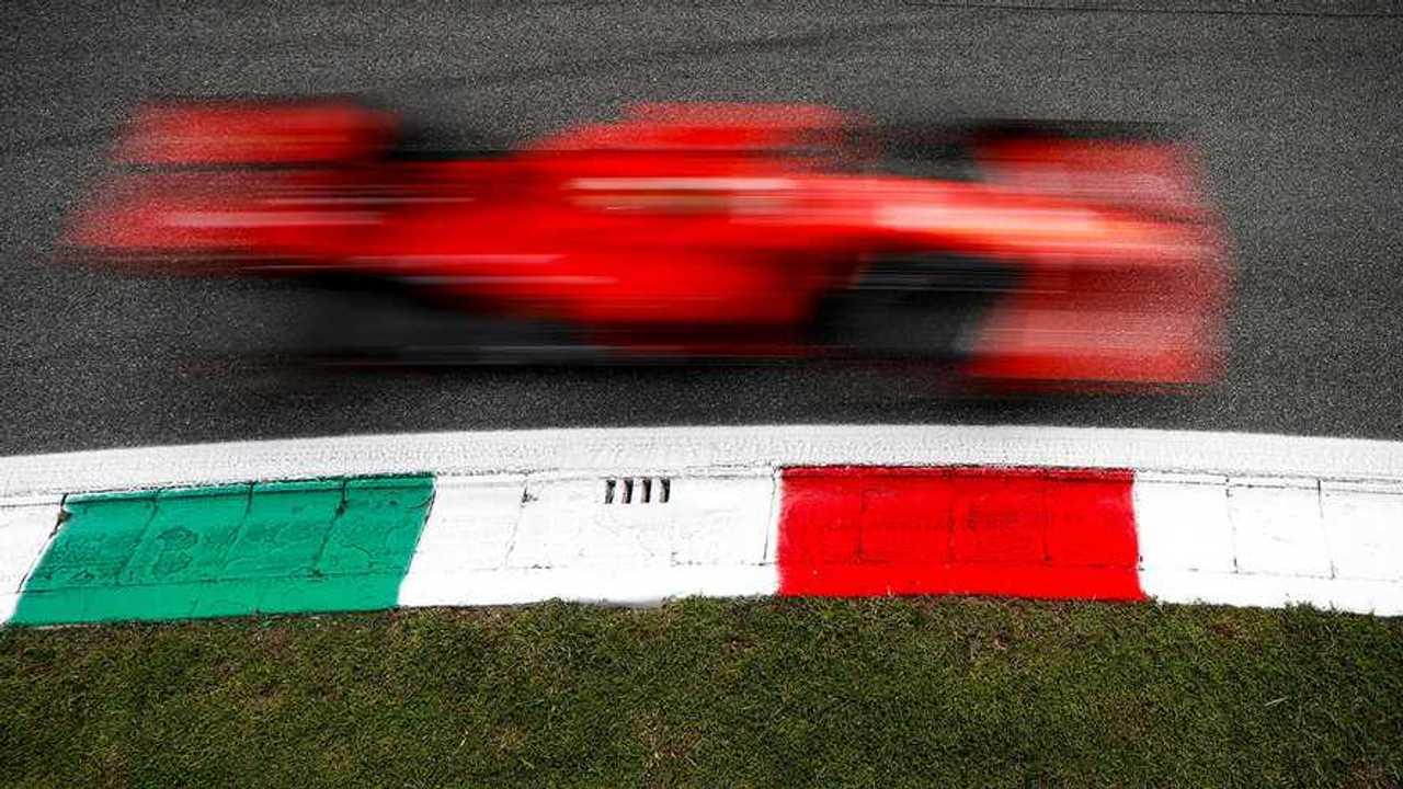 Copertina Il lancio della Ferrari F1 2020 è in diretta video su Motorsport.com